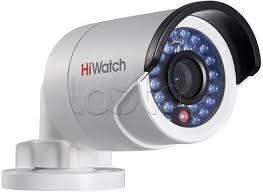 <b>HiWatch DS</b>-<b>I120</b> (4 mm) - купить, цена, описание, фото. Продажа ...