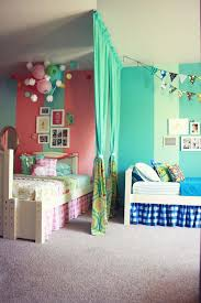 21 brilliant ideas for boy and girl shared bedroom boy bedroom ideas rooms