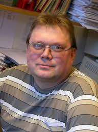 Bo Jönsson, Professor. Sektionschef, professor, kemist / Head of Section, Professor, Chemist - bosse2_small
