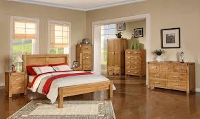 oak bedroom furniture home design gallery:  enchanting oak furniture set also inspiration to remodel home with oak furniture set