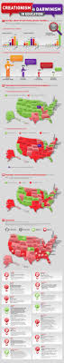 best images about infographics job and education