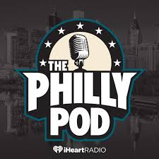 The Philly Pod: A Philadelphia Sports Podcast