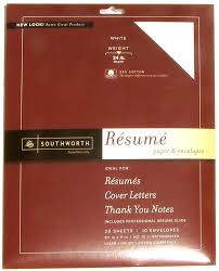 cvs resume paper resume format pdf cvs resume paper cvs resume paper a simple media s resume example that you can how