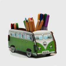 <b>BadLab</b> - Дизайнерские вещи для дома+кухня-5, акция Ждем ...