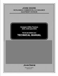 john deere 4230 wiring diagram john image wiring john deere 4230 starter wiring diagram wiring diagram on john deere 4230 wiring diagram