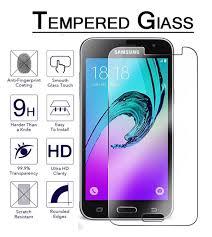Aliexpress.com : Buy HP01 For Samsung Galaxy J1 J3 J5 J7 2016 ...