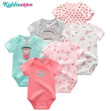 Newborn Photography Props <b>6PCS</b>/<b>lot Newborn Baby</b> Girl Clothes ...