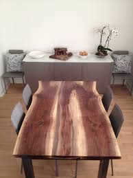 table urban dining room
