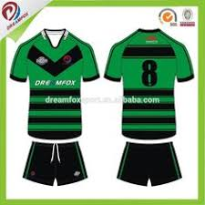 New arrvial <b>thai quality</b> new zealand rugby jersey factory direct ...