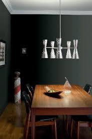 mid century modern lighting reproductions. galaxy in dining room mid century modern lighting reproductions
