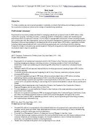 Writing A Resume Hints Good Resume Tips Resume Samples Resume Help Cv Samples For Procurement Managers