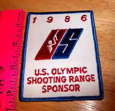 Москва 1980 событие Олимпийские игры вентилятор <b>одежда</b> и ...