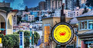 The <b>Best</b> Restaurants in <b>Fisherman's</b> Wharf for Non-Tourists - Eater SF