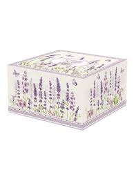 "<b>Чайная пара</b> ""Lavender field"" <b>Easy Life</b> 11720578 в интернет ..."
