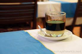 <b>Кофе</b> из <b>Вьетнама</b>: сколько стоит и где лучше покупать, сорта ...