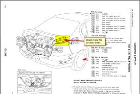 1999 infiniti g20 wiring diagram 1999 wiring diagrams online check here by