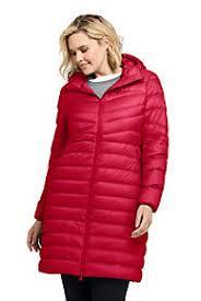 <b>Plus Size</b> Winter Coats & Jackets for Women | Lands' End