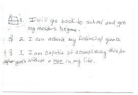 featured dream of the week i will go back to school and get my the 97th dream to arrive