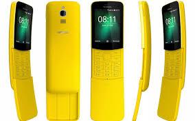 Выбираем умный <b>кнопочный телефон</b> на Android или KaiOS в ...
