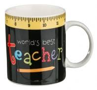 Чашки и <b>кружки LEFARD</b> купите в Набережных Челнах недорого ...