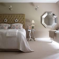 antique mirror furniture bedroom decor mirrored furniture nice modern