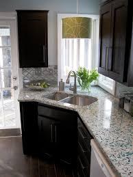 Kitchen Cabinet Makeover Diy Kitchen Diy Kitchen Cabinet Makeover Furniture 20 Free Pictures