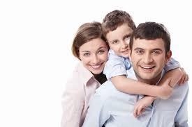 Картинки по запросу дети и родители клипарт