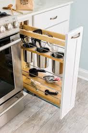 kitchen cabinet drawer ideas