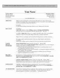 cv english teacher resume for english teacher in resume resume formats for teachers resume formats for teachers resume how to write resume for english teacher