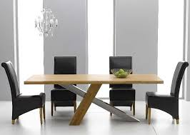 quality small dining table designs furniture dut:  ideas about metal dining table on pinterest dining tables restaurant furniture and wood and metal
