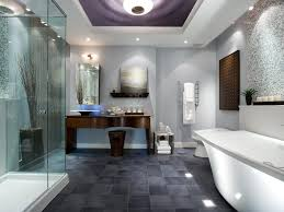 olson bathroom designs blue  stunning bathrooms by candice olson bathroom ideas amp designs hgtv