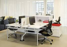 1000 images about open work space ideas on pinterest work spaces open office and office lounge capital group interiors capital group office interior