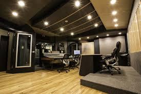 Recording Studio Design Ideas home recording studio design ideas home recording studio design with image of contemporary home recording studio