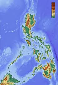 「フィリピン自治領1935」の画像検索結果