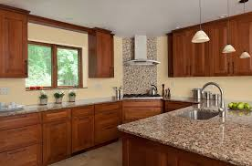 simple modular kitchen decorations homes