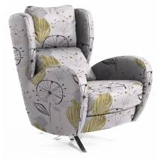Modern Swivel Chairs For Living Room 17 Best Ideas About Grey Walls Living Room On Pinterest Grey