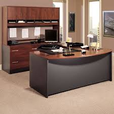 impressive office desk hutch details stunning office desk with hutch furniture surprising u shaped desk with amazing office desk hutch