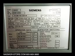 hv circuit breaker wiring diagram hv image wiring siemens 15 gmi 750 1200 58 ac high voltage circuit breaker 1200 on hv circuit breaker 3 phase wind turbine wiring diagram