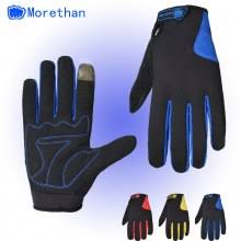 <b>Теплые перчатки</b> - купить <b>Теплые перчатки</b> по лучшей цене ...