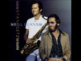 <b>Stan Getz</b> & <b>Bill Evans</b> - Emily - YouTube