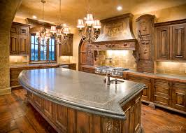 Kitchen Cabinets Springfield Mo Old World Cabinet Concepts By Design