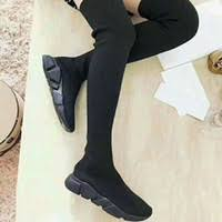 Wholesale <b>High Heels Dropshipping</b> for Resale - Group Buy Cheap ...