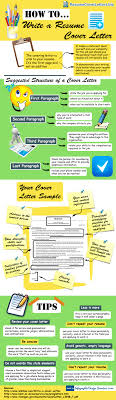 best images about cover letter tips interview 17 best images about cover letter tips interview cover letter template and job seekers