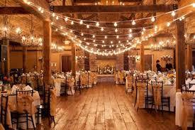 barn_wedding_lights_54 barn_wedding_lights_55 barn_wedding_lights_56 barn_wedding_lights_57 barn wedding lights