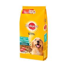 Сухой <b>корм для собак</b> купить в ОБИ