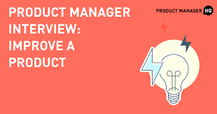 product manager interview questions and answers product improve a cover letter product manager interview questions and answers product improve a productnurse manager interview questions