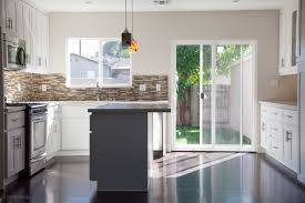 Kitchen Remodling Kitchen Remodeling And Bathroom Remodeling Calabasas