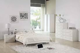 16 beautiful and elegant white bedroom furniture ideas beautiful white bedroom furniture