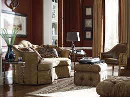 raymour flanigan living  outstanding raymour and flanigan living room sets on small house remo