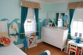 design ideas for a little cheerful home teen bedroom